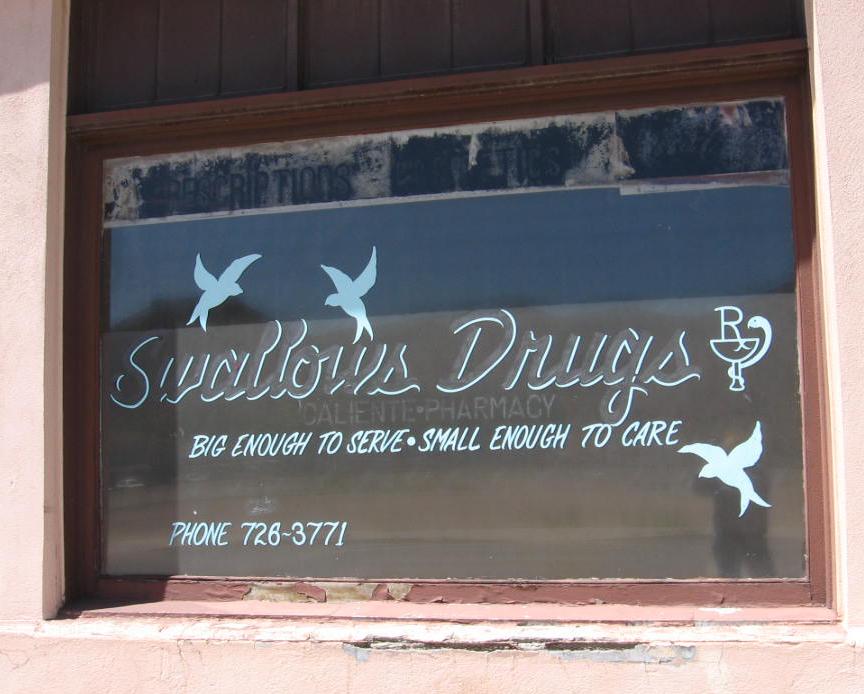 swallowsdrugsbest